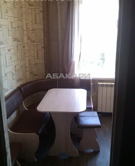 1-комнатная Минина Черемушки мкр-н за 13000 руб/мес фото 5