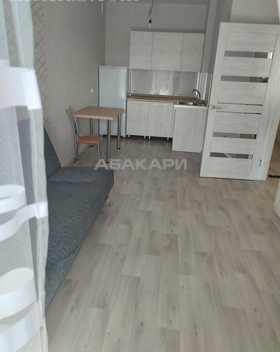2-комнатная Мужества Березина за 25000 руб/мес фото 11