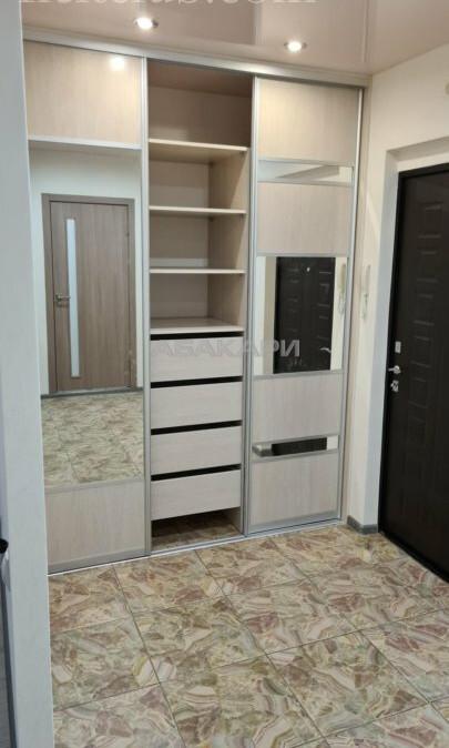 1-комнатная Академика Киренского Свободный пр. за 23000 руб/мес фото 7