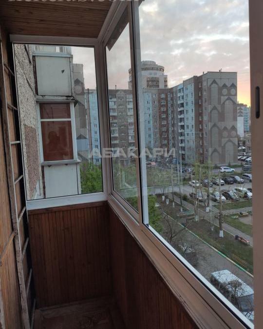 3-комнатная Взлетная Партизана Железняка ул. за 25000 руб/мес фото 13