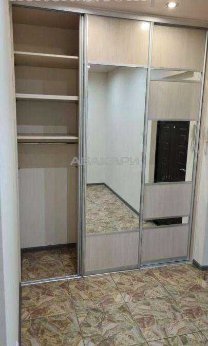 1-комнатная Академика Киренского Свободный пр. за 23000 руб/мес фото 11