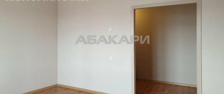1-комнатная Ады Лебедевой Центр за 20000 руб/мес фото 1