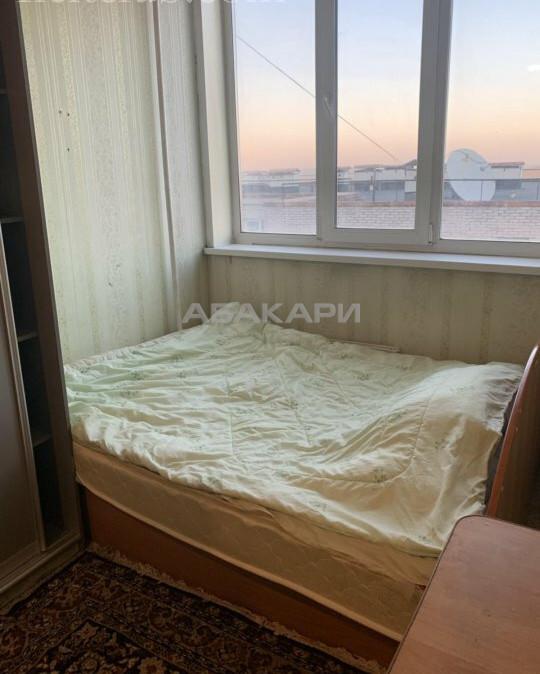 1-комнатная 40 лет Победы Солнечный мкр-н за 12000 руб/мес фото 4