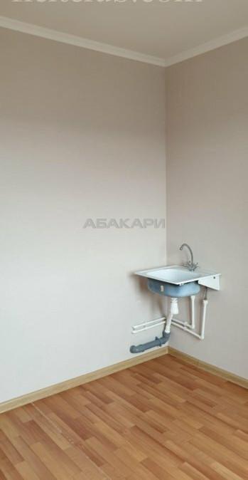 1-комнатная Ады Лебедевой Центр за 20000 руб/мес фото 4