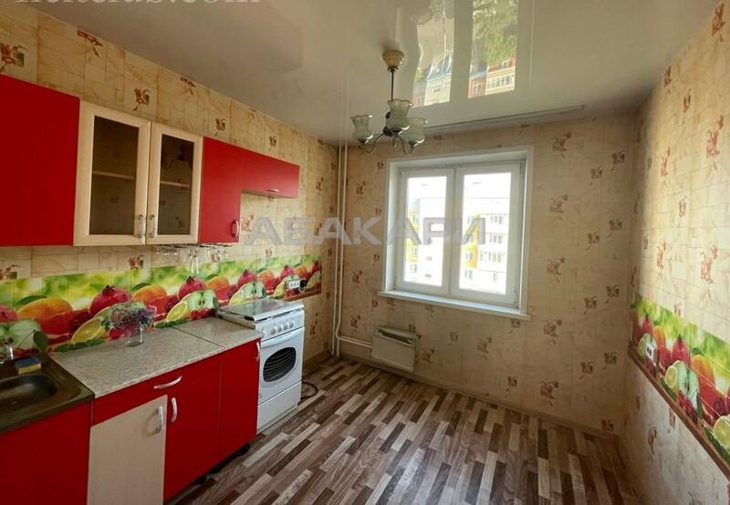 2-комнатная Молокова Взлетка мкр-н за 18500 руб/мес фото 3