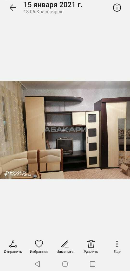 2-комнатная Тельмана Зеленая роща мкр-н за 15000 руб/мес фото 6