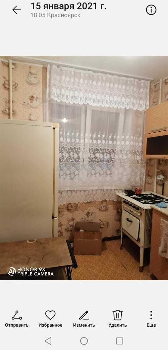 2-комнатная Тельмана Зеленая роща мкр-н за 15000 руб/мес фото 1