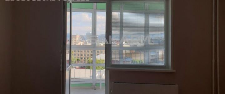 1-комнатная Ады Лебедевой Центр за 20000 руб/мес фото 9