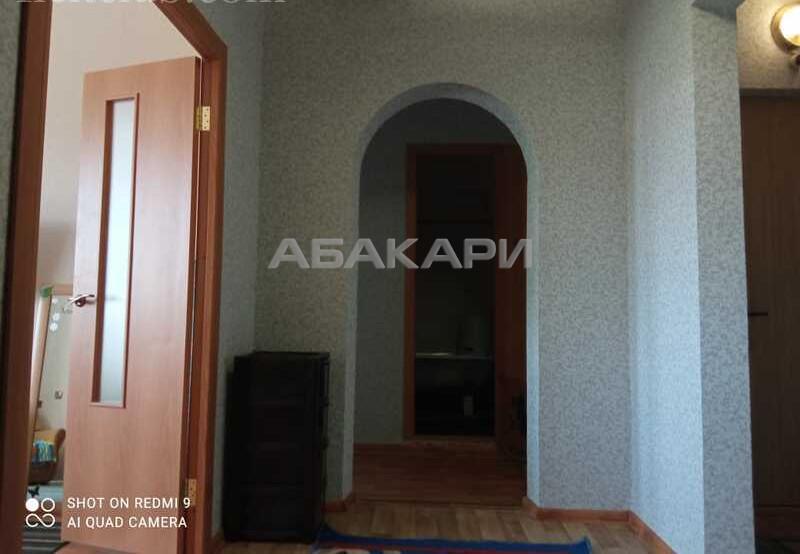 1-комнатная Алексеева Северный мкр-н за 17000 руб/мес фото 7