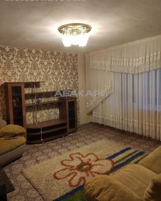 3-комнатная Взлетная Партизана Железняка ул. за 25000 руб/мес фото 6