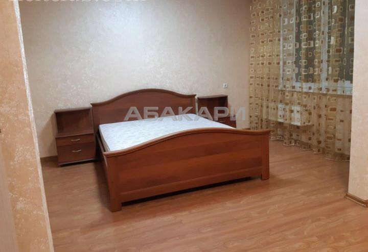 4-комнатная Водопьянова Северный мкр-н за 30000 руб/мес фото 10