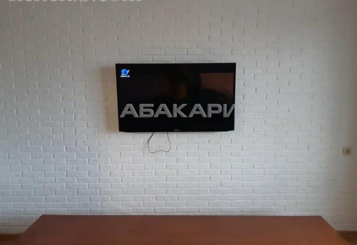 4-комнатная Водопьянова Северный мкр-н за 30000 руб/мес фото 4