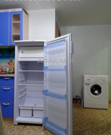 2-комнатная Пирогова Студгородок ост. за 15000 руб/мес фото 1