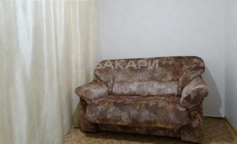 2-комнатная Пирогова Студгородок ост. за 15000 руб/мес фото 2