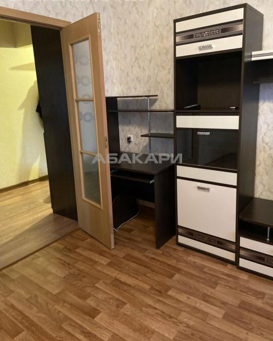 2-комнатная 9 Мая Северный мкр-н за 28000 руб/мес фото 3