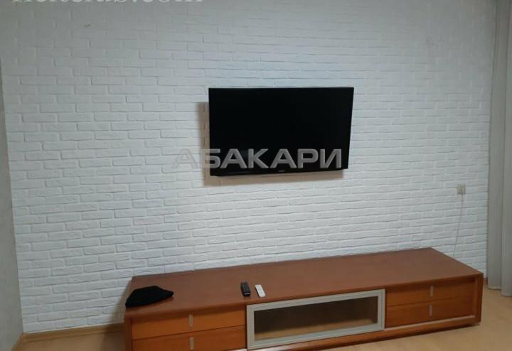 4-комнатная Водопьянова Северный мкр-н за 30000 руб/мес фото 3