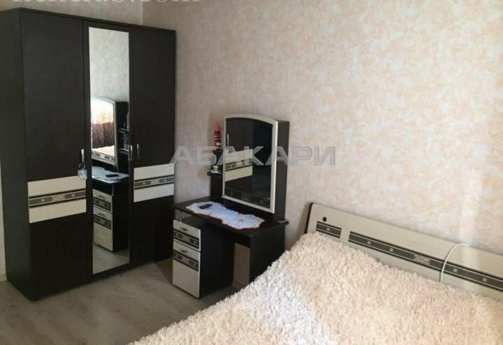 2-комнатная 9 Мая Северный мкр-н за 28000 руб/мес фото 1