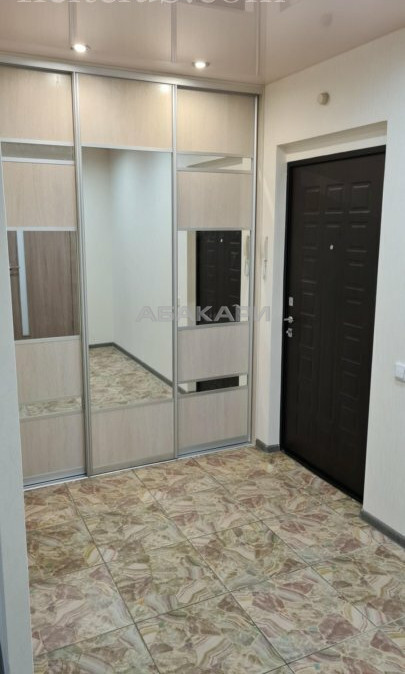 1-комнатная Академика Киренского Свободный пр. за 23000 руб/мес фото 4