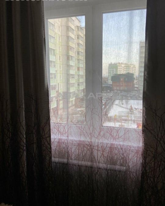 2-комнатная 9 Мая Северный мкр-н за 28000 руб/мес фото 4