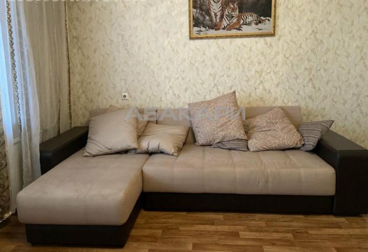 2-комнатная 9 Мая Северный мкр-н за 28000 руб/мес фото 13