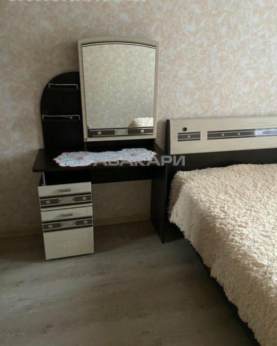 2-комнатная 9 Мая Северный мкр-н за 28000 руб/мес фото 11