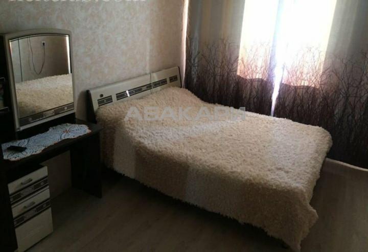 2-комнатная 9 Мая Северный мкр-н за 28000 руб/мес фото 8