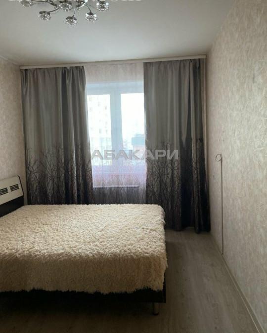2-комнатная 9 Мая Северный мкр-н за 28000 руб/мес фото 7