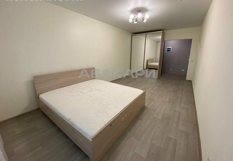 1-комнатная Копылова Копылова ул. за 22000 руб/мес фото 2