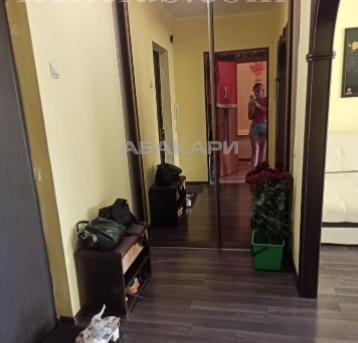 1-комнатная Урванцева Северный мкр-н за 21000 руб/мес фото 3