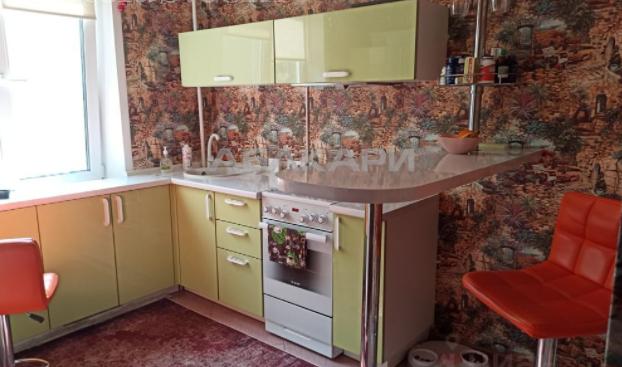 1-комнатная Урванцева Северный мкр-н за 21000 руб/мес фото 6