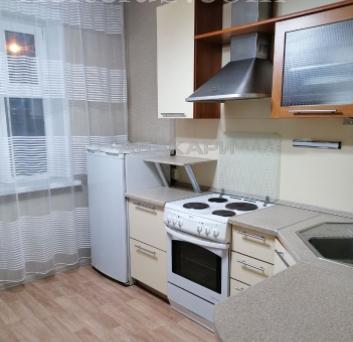 1-комнатная Линейная Покровский мкр-н за 20000 руб/мес фото 7