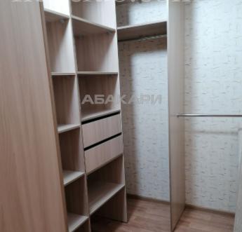 1-комнатная Линейная Покровский мкр-н за 20000 руб/мес фото 5