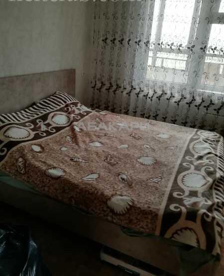 2-комнатная Петра Подзолкова Подзолкова за 20000 руб/мес фото 9