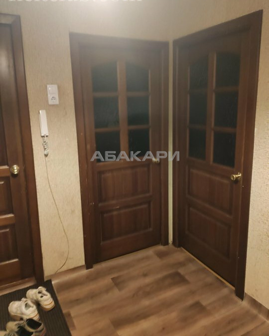 3-комнатная Взлетная Партизана Железняка ул. за 25000 руб/мес фото 9