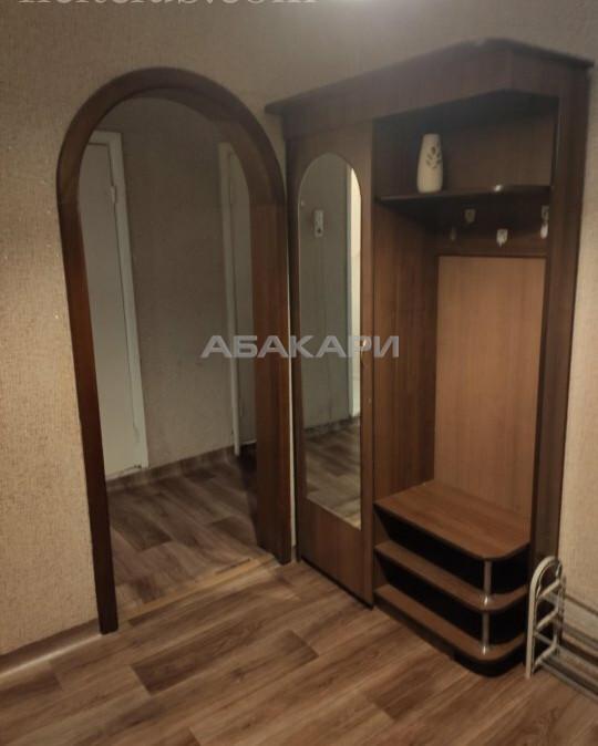 3-комнатная Взлетная Партизана Железняка ул. за 25000 руб/мес фото 11