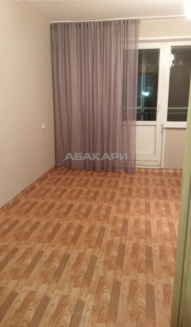 1-комнатная переулок Медицинский Енисей ст. за 16500 руб/мес фото 2