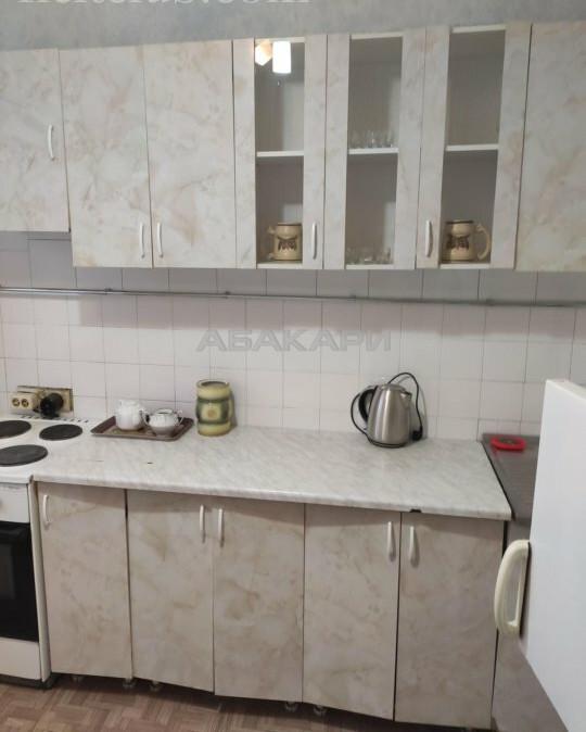 3-комнатная Взлетная Партизана Железняка ул. за 25000 руб/мес фото 12