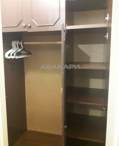 1-комнатная переулок Медицинский Енисей ст. за 17000 руб/мес фото 9