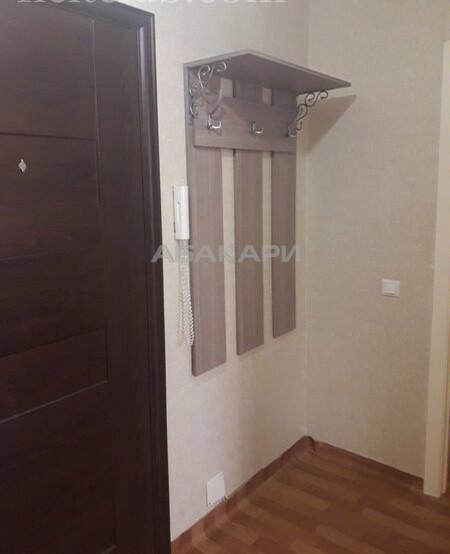 1-комнатная переулок Медицинский Енисей ст. за 17000 руб/мес фото 10