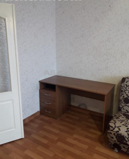 1-комнатная переулок Медицинский Енисей ст. за 17000 руб/мес фото 8