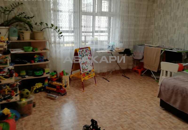 2-комнатная Петра Подзолкова Подзолкова за 20000 руб/мес фото 8