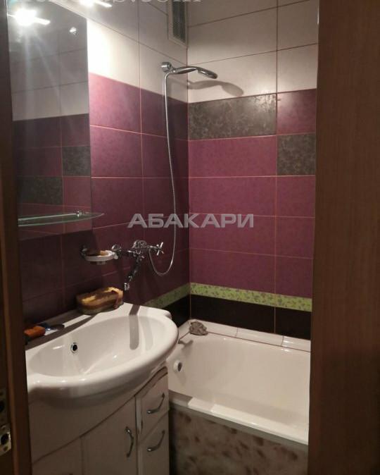 2-комнатная Академика Киренского Копылова ул. за 26500 руб/мес фото 11