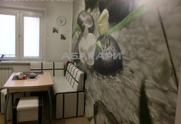 2-комнатная Кутузова Первомайский мкр-н за 17000 руб/мес фото 5