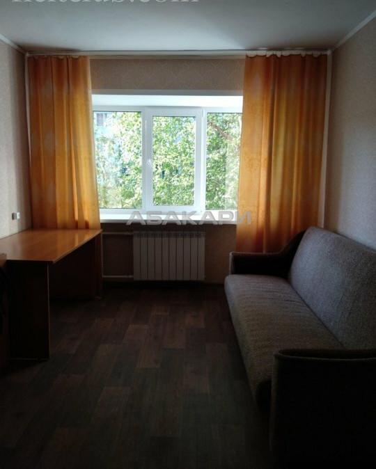 2-комнатная Северный проезд Крайняя ул. за 20000 руб/мес фото 2