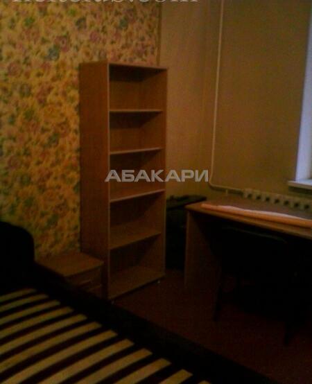 2-комнатная Свободный проспект ГорДК ост. за 25000 руб/мес фото 7