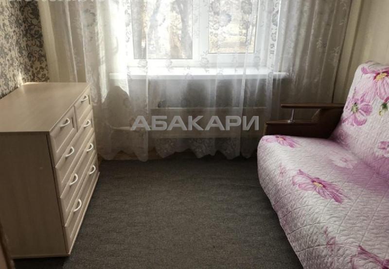 гостинка Говорова Энергетиков мкр-н за 8500 руб/мес фото 8