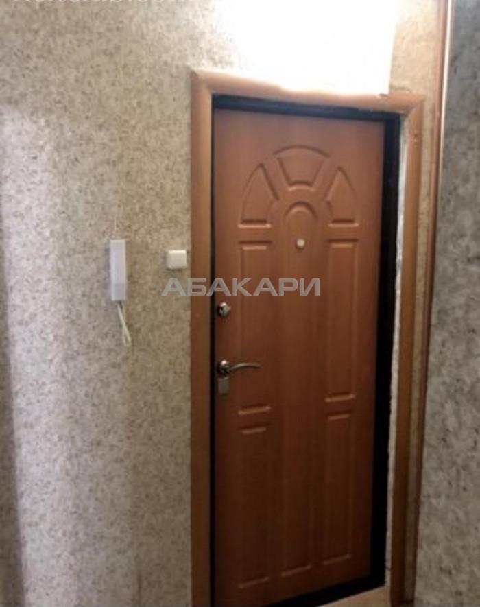 1-комнатная Ключевская ДОК ост. за 15000 руб/мес фото 12