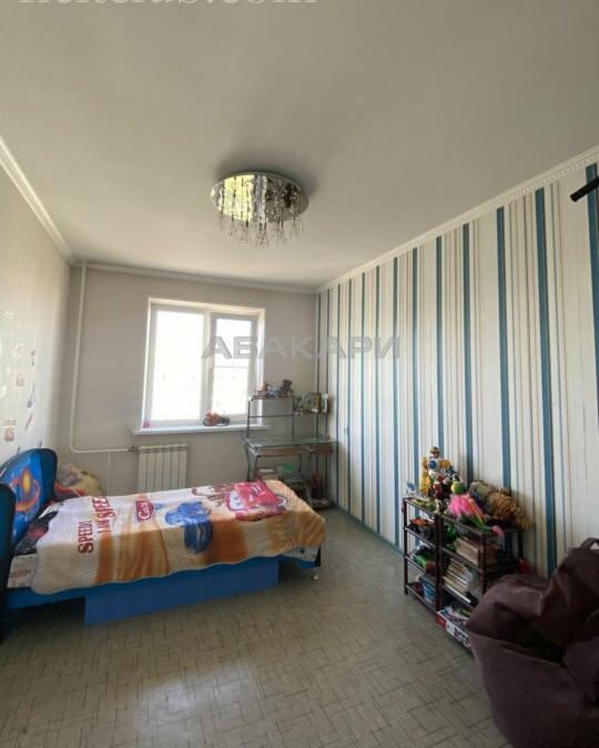 3-комнатная Урванцева Северный мкр-н за 35000 руб/мес фото 7