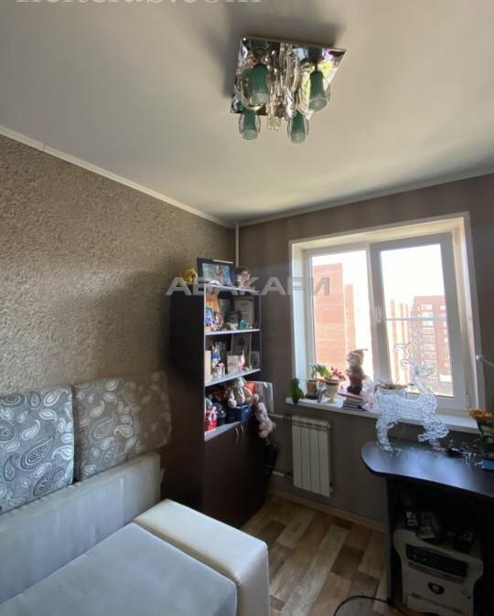 3-комнатная Урванцева Северный мкр-н за 35000 руб/мес фото 5