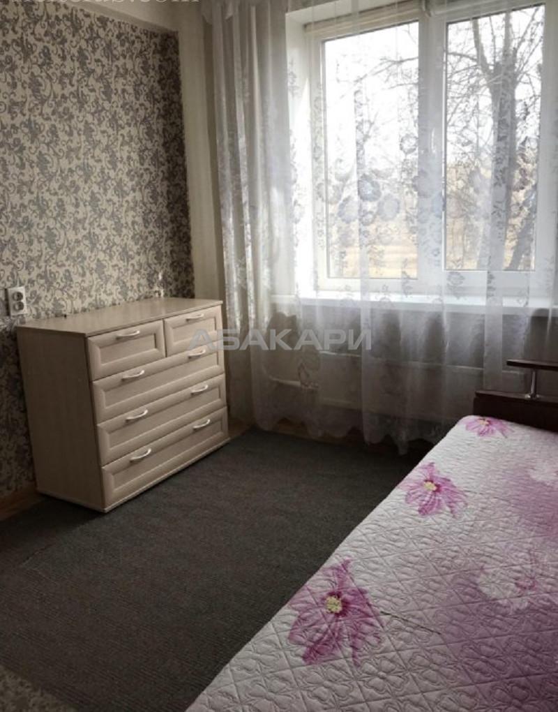 гостинка Говорова Энергетиков мкр-н за 8500 руб/мес фото 4